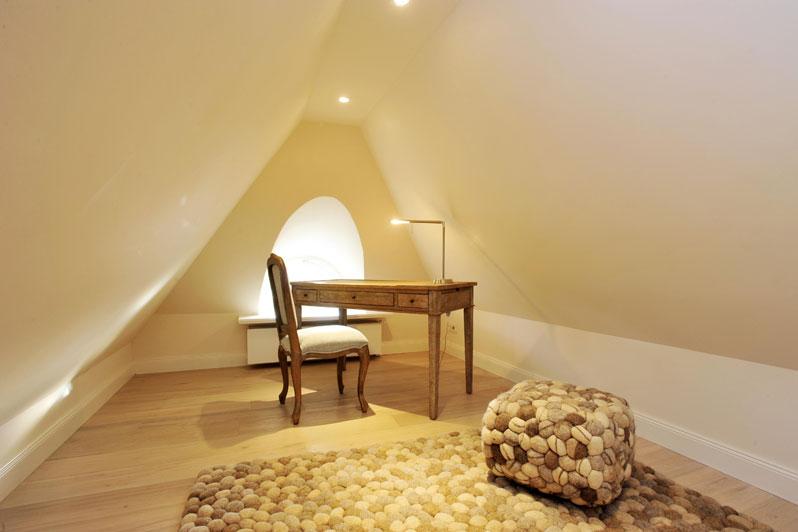Luxus-Reetdachhaus für 8 Personen · Keitum Royal · Meer Deluxe
